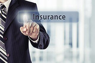 Commercial Insurance Odessa, TX