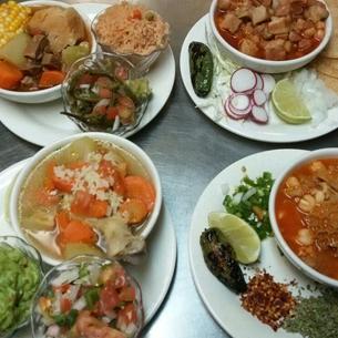 Best Quesadillas San Antonio, TX