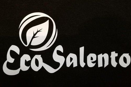 ECOSALENTO-logo
