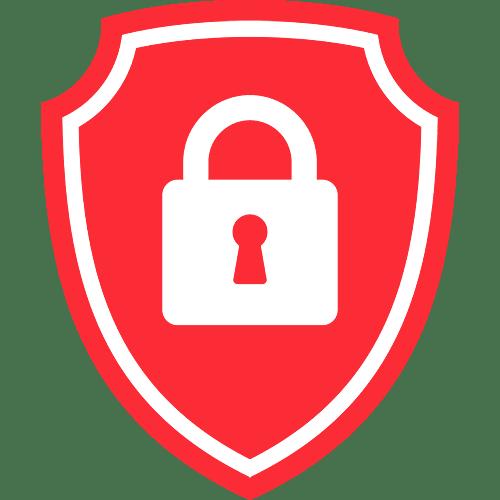 Locksmith Services | Santa Rosa, CA | Bill's Lock & Safe Service Inc