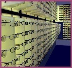lenti da vista