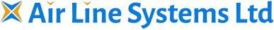 Air Line Systems Ltd logo