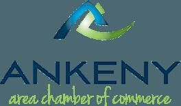 Ankeny chamber of commerce logo  sc 1 th 155 & Long and Short Term Storage- Ankeny IA-Ankeny Mini Storage