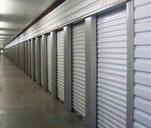 Storage Unit Facilityu2014Long and Short Term Storage in Ankeny IA & Long and Short Term Storage- Ankeny IA-Ankeny Mini Storage