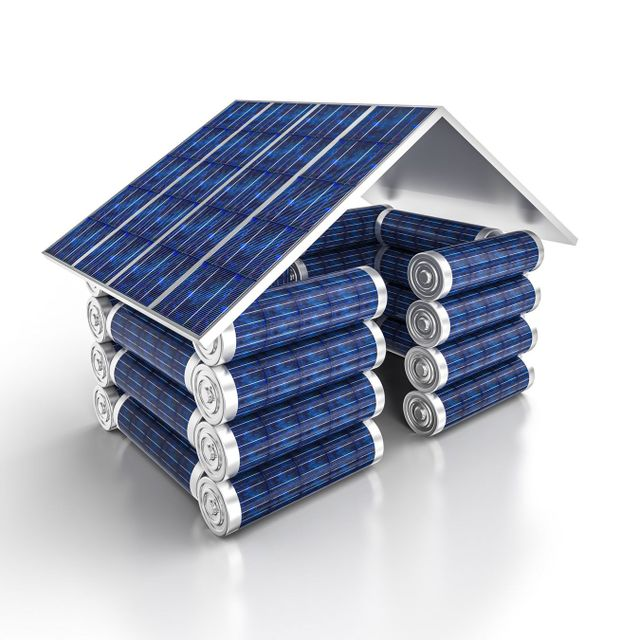 Battery Storage Rebates – Plan Now