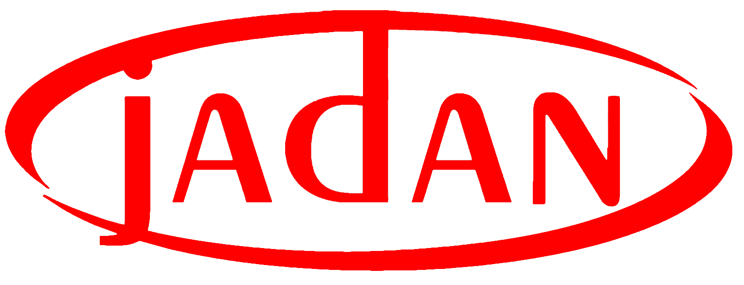 Jadan Accumulator | Jadan Enterprises