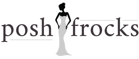 Posh Frocks - Wedding Dresses Billingham, Stockton, Teesside