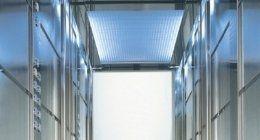 installazione ascensori, montacarichi, elevatori