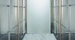 prodotti innovativi, ascensori tecnologici, tecnologia innovativa per ascensori