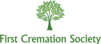 First Cremation Society