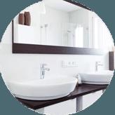 ristrutturazioni bagno