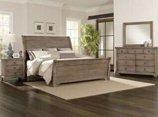 Furniture Annapolis Md Chester Md The Mattress Store