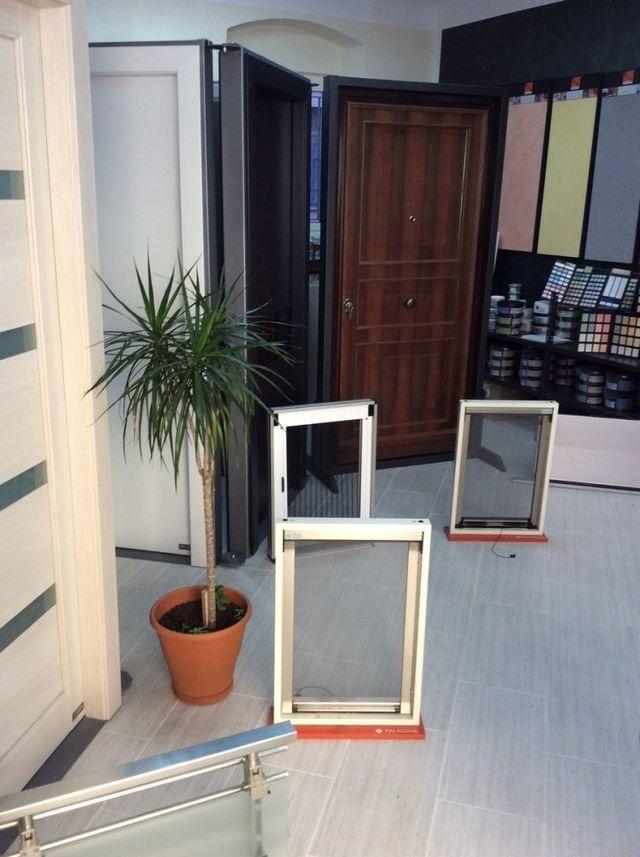 Zanzariere genova sestri ponente - Zanzariere per finestre genova ...