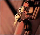 serrature, porte blindate, porte scorrevoli