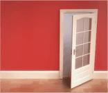 serramenti in legno, serramenti, infissi