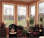 persiane, realizzazione finistre, finestre su misura