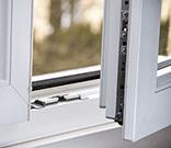 porte interne, installazione porte, serramenti