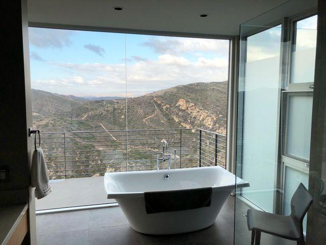 La Tint Los Angeles Ca Window Tinting