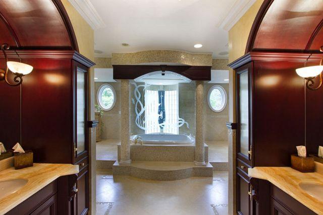 Marianne Stern Interiors Home Interior Design Bergen County Nj