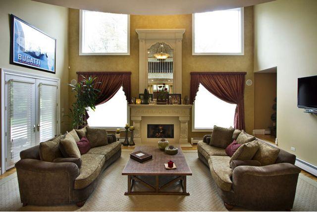 Furniture Windows Home Interior Design Bergen County Nj Marianne Stern Interiors