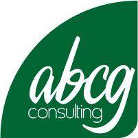 abcg consulting logo