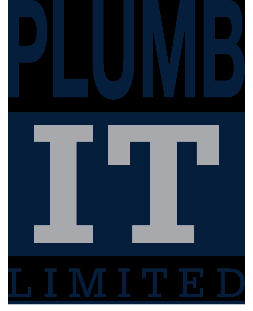 Plumb It Ltd