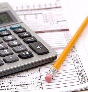 Small Business Taxes Pensacola, FL