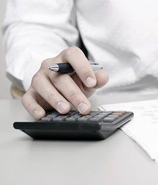Tax Preparation Pensacola, FL