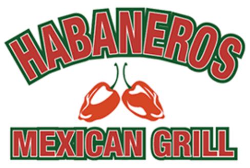 Habaneros Mexican Grill in Joplin and Carthage MO