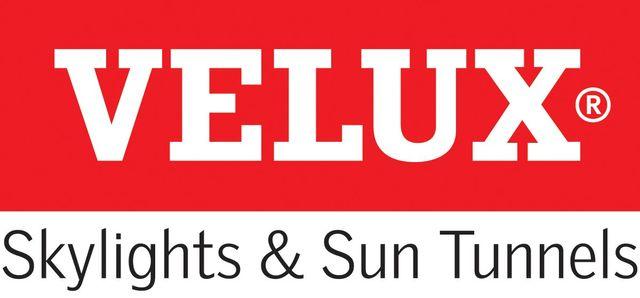 Velux skylight dealer in Burlington
