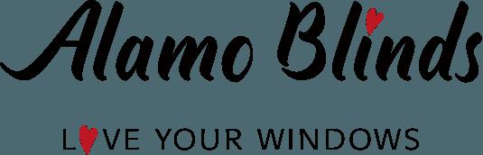 Alamo Blinds