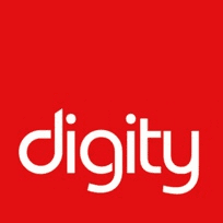 Digity Digital Marketing & Web Design, SEO, Social Media, Email