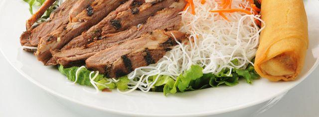 Vietnamese Restaurant Anchorage Ak Pho Vietnam