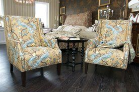 Our Upholstery And Sofa Cleaning Service