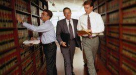 Diritto societario, concessioni amministrative, appalti pubblici