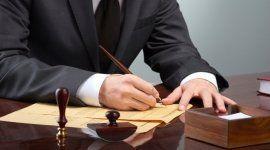 Cause di separazione, causa di divorzio, avvocato cassazionista
