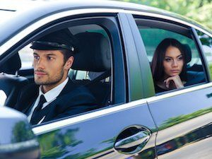 limo rental dallas tx