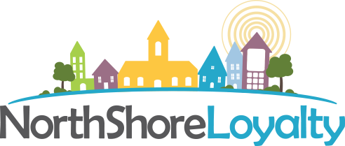 NorthShore Loyalty Mobile Solutions