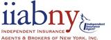 IIBNY logo