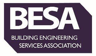 BESA quality standards
