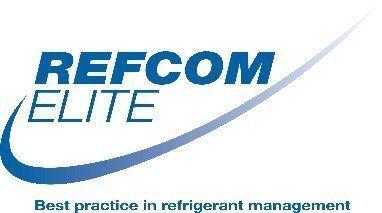 Refcom Elite Scheme
