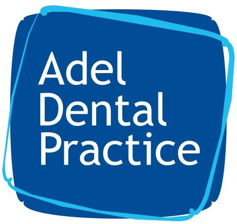 Aden Dental Practice logo