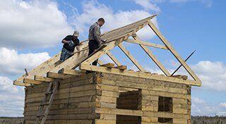 building repair Tallahassee, FL