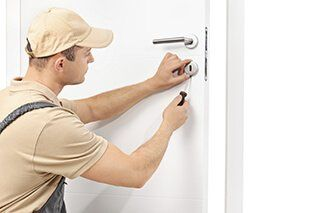 commercial locksmith Tallahassee, FL