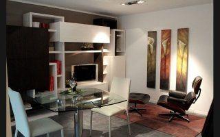 Arredamento moderno spoleto mobili regoli for Simulatore arredamento