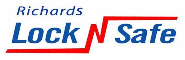 Key Systems | South Australia | Richards Lock N Safe