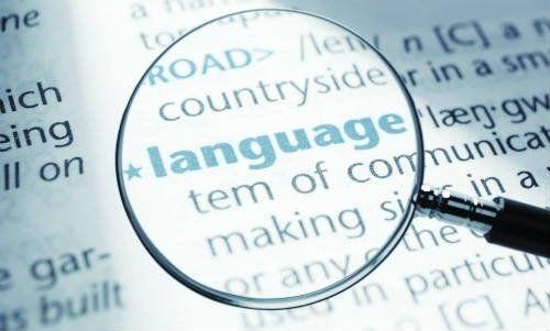 Traduzioni in inglese a Pinerolo