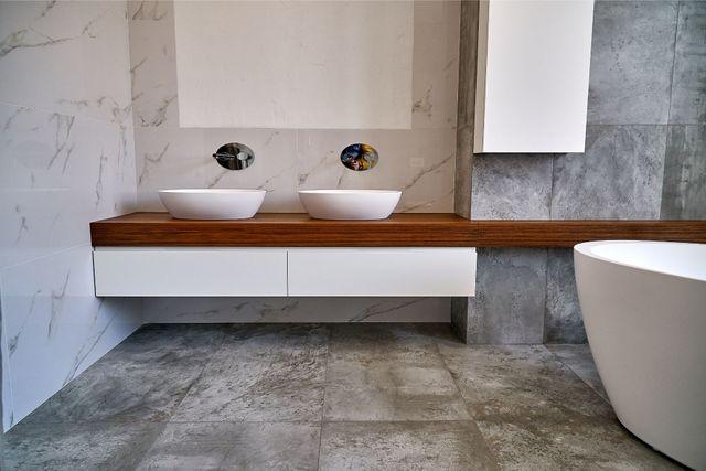 Pavimenti in ceramica | Contesse, ME | Millo Ceramiche