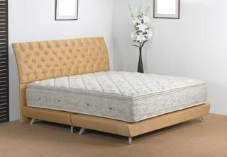 best place to buy a mattress san angelo tx mattress america. Black Bedroom Furniture Sets. Home Design Ideas