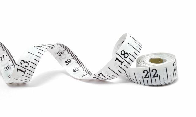 measuring cord